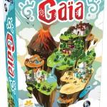 Cliquez ici pour agrandir l'image jeu-societe-gaia
