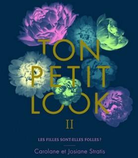 Ton Petit Look II