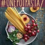 #Onepotpasta - Volume 2