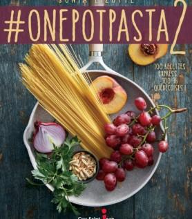 #Onepotpasta – Volume 2