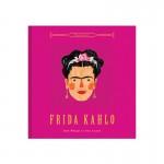 Cliquez ici pour agrandir l'image frida-kahlo