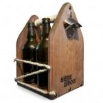Caisson à bières - Le Marin