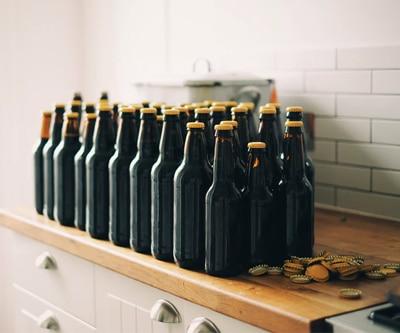 Atelier du brasseur faites votre bière à la maison