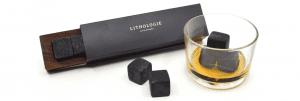 pierre-a-whisky-lithologie-idee-cadeau-quebec