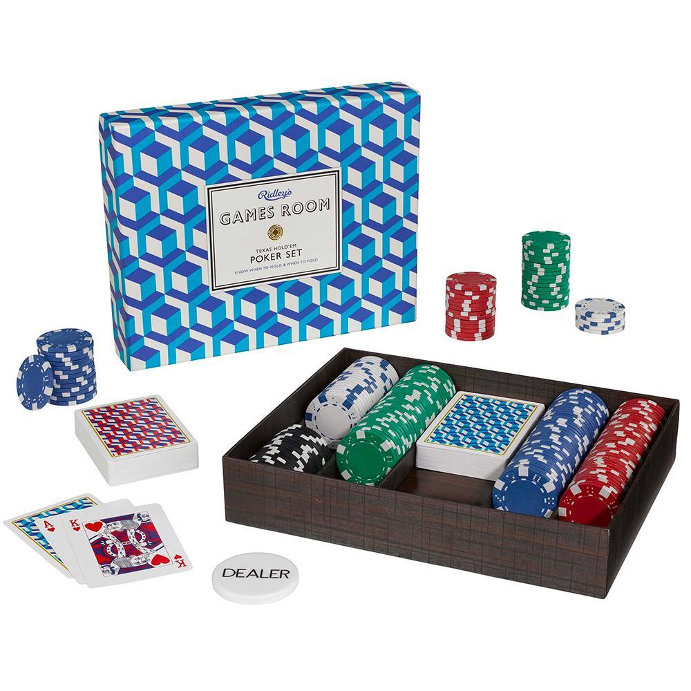 Cliquez ici pour acheter Jeu de poker