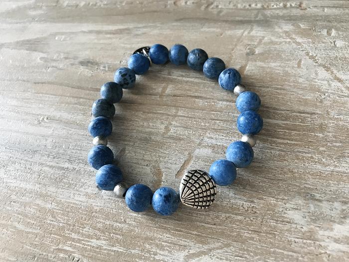 Bracelet – Solstice