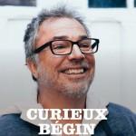 Curieux Bégin - 10 ans de cuisine, plaisir et vino