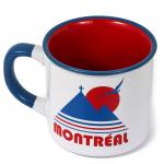 Cliquez ici pour agrandir l'image!tasse-vintage-montreal-main-and-local
