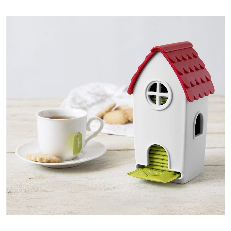 La Petite Maison De Thé Idée Cadeau Québec