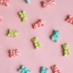 Cliquez ici pour agrandir l'image boite-a-bonbons3