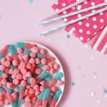 Cliquez ici pour agrandir l'image boite-a-bonbons6