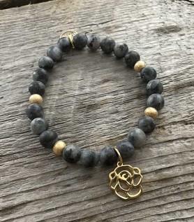 Bracelet – Dhemaly