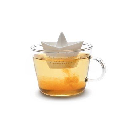 Infuseur à thé – Origami