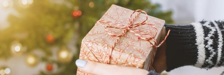 Cadeaux originaux à offrir