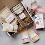 Oatbox - La Gourmet