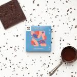 Chocolat AVANAA - Crunch
