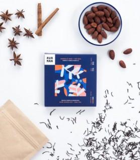 Chocolat AVANAA – Chai