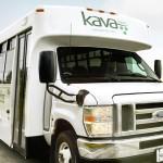 Forfait - Kava tours