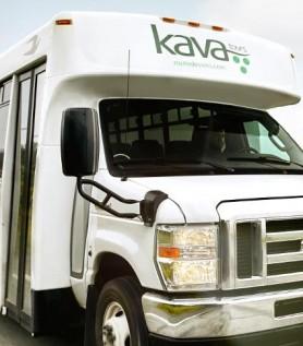 Forfait – Kava tours