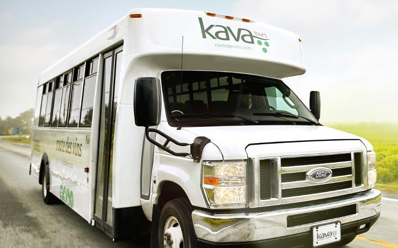 Cliquez ici pour acheter Forfait – Kava tours