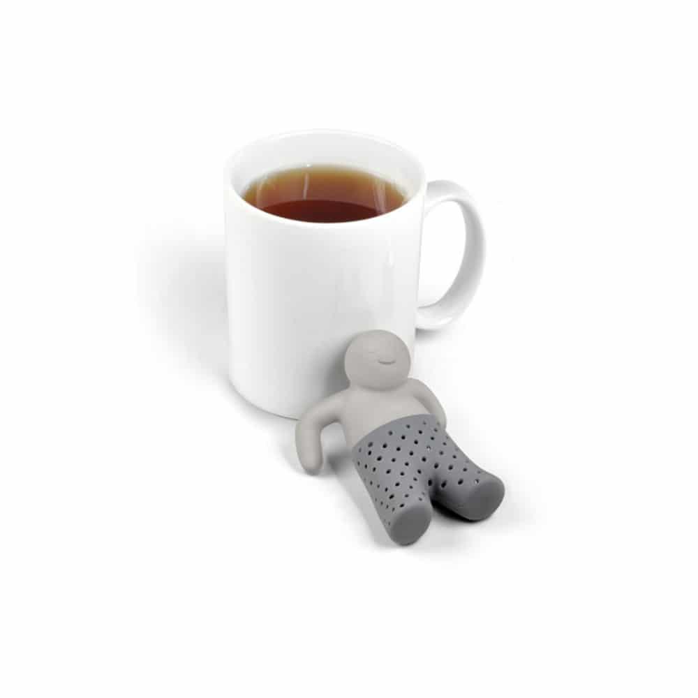 Cliquez ici pour acheter Infuseur à thé – Mr. Tea