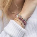 Un bijou signé Milie Bijoux