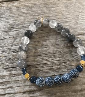 Bracelet – Tragho