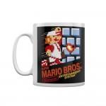 Cliquez ici pour agrandir l'image Pyramid_Mario-bros-mug-NES1-1000x1000