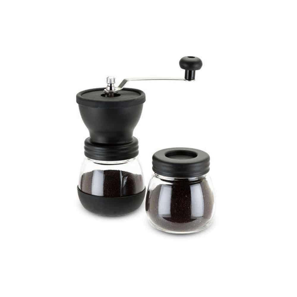 Moulin à café manuel – Just brew-it