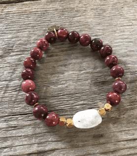 Bracelet – Lahko