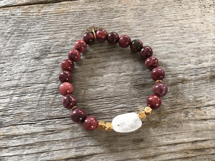 Cliquez ici pour acheter Bracelet – Lahko