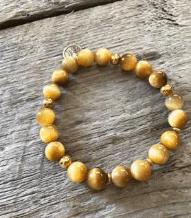 Bracelet – Métis