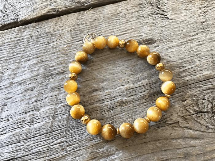 Cliquez ici pour acheter Bracelet – Métis