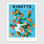 Cliquez ici pour agrandir l'image dinette-magazine-clementine