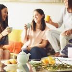Coffret de thé - Coup de cœur 2019