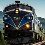 Cliquez ici pour agrandir l'image orford-express-train-quebec