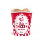 Cliquez ici pour agrandir l'image poulet-frit-nuspace2