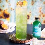 Cliquez ici pour agrandir l'image!sirop-a-cocktail-aromaroz-monsieur-cocktail-idee-cadeau-quebec-2