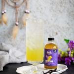 Cliquez ici pour agrandir l'image!sirop-a-cocktail-aromaroz-monsieur-cocktail-idee-cadeau-quebec3