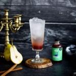 Cliquez ici pour agrandir l'image!sirop-a-cocktail-aromaroz-monsieur-cocktail-idee-cadeau-quebec4