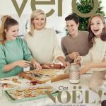 Abonnement au Magazine VÉRO