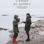 L'apéro au Québec - Cocktails locaux et de saison