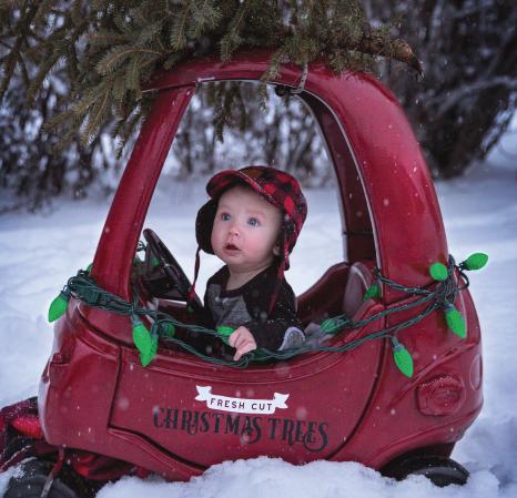 Cliquez ici pour acheter Casquette d'hiver pour enfant
