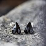 Cliquez ici pour agrandir l'image boucles-d-oreilles-coeur-a-lenvers-cinderella-garbage-idee-cadeau-2