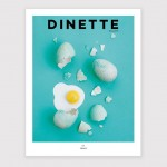 Cliquez ici pour agrandir l'image dinette-magazine-image-principale-idee-cadeau-quebec