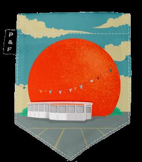 Poches & Fils – Laitgendaire