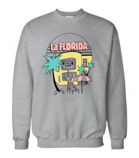 Chandail – La Florida