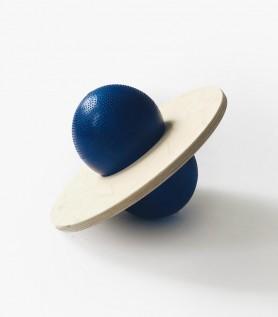 Ballon sauteur – Pogo Ball