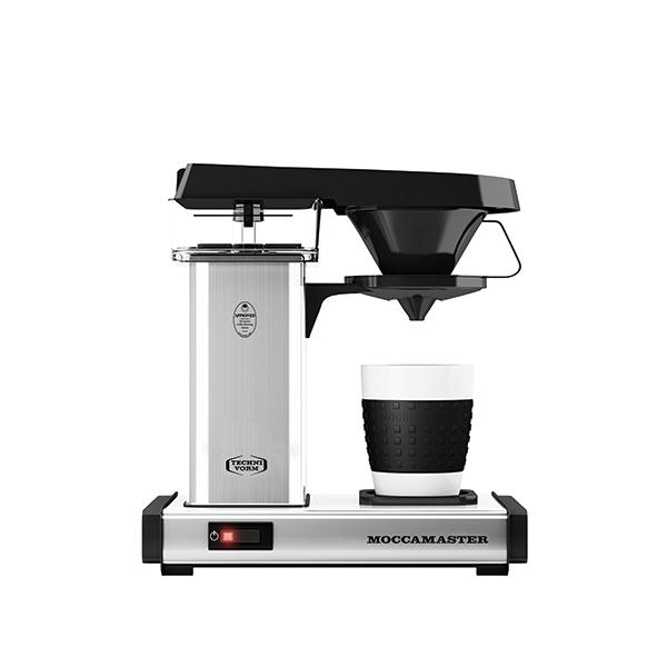 Cliquez ici pour acheter Cafetière Technivorm Moccamaster