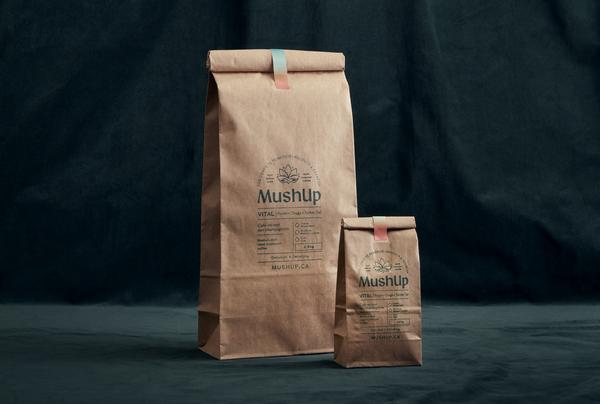 Cliquez ici pour acheter Café MushUp – Vital